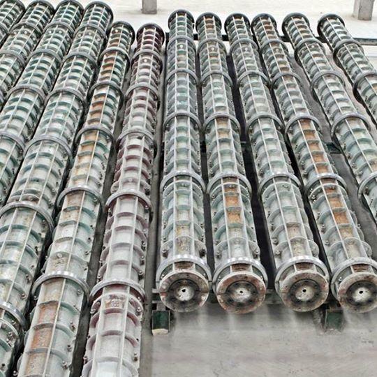 Coc betong 3.jpg