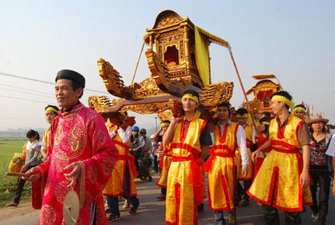 image source: vinaincon.com.vn
